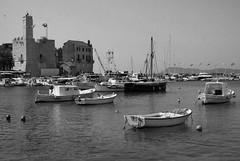 Komiža (dese) Tags: fortofkomiža fort europa komiža vis croatia kroatia europe adriahavet july25 2018 2018 july juli summer sommar ferie harbour harbor hamn adriatischesmeer maradriático