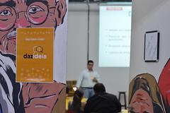 "5º Encontro Dazideia Manaus • <a style=""font-size:0.8em;"" href=""http://www.flickr.com/photos/150075591@N07/42189030090/"" target=""_blank"">View on Flickr</a>"