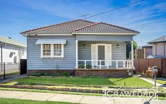 3 Chatham Road, Georgetown NSW