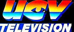UCV Televisión (1991-1993) (hernánpatriciovegaberardi (1)) Tags: ucv televisión 1991 1992 1993 pontificia universidad católica de valparaíso