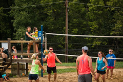 Volleyball-2018 (17 of 238)