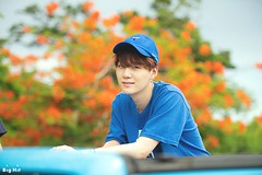 ytsyfvv (Yun_Q) Tags: bts summer package 2018