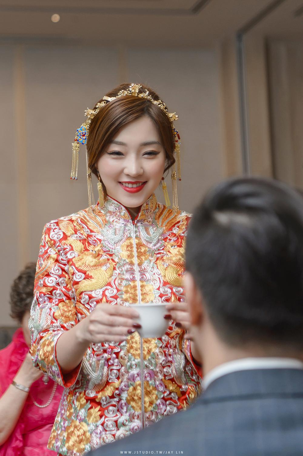 婚攝 台北婚攝 婚禮紀錄 推薦婚攝 美福大飯店JSTUDIO_0030