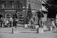 """Just one more for SnapChat"" (Terje Helberg Photography) Tags: bw bergen bryggen backpack blackandwhite bnw camera candid citylife cityscape citywalk julehuset model mono monochrome outdoor people photosession photograper photographing photoshoot posing street streetphotography streetlife tourisme tourist tourists urban tyskebryggen"