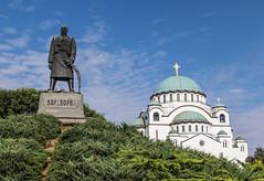Belgrade-28