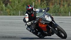 7D2_3692 (Holtsun napsut) Tags: photography holtsun napsut holtsu motorg moottoripyörä org suomi finland kemora race track drive training ride ajoharjoittelu rata