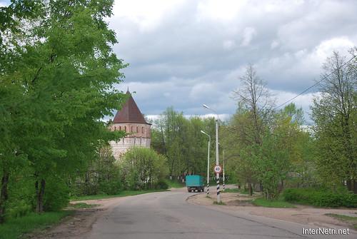 Борисоглібський  InterNetri 002