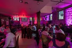 Ellen Doty (Keith Levit) Tags: 2018 winnipeginternationaljazzfestival jazzfest kitchensync winnipeg keithlevitphotography ellendoty keithlevit manitoba canada ca