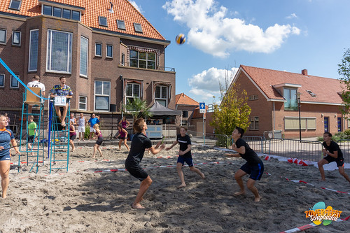 Beachvolleybal-27