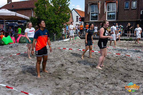 Beachvolleybal-19