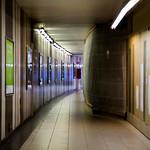 Métro Roodebeek (Bruxelles - WSL) thumbnail