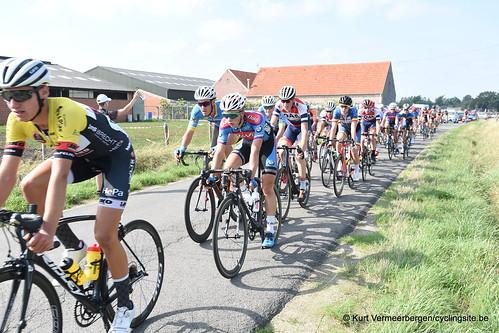Omloop der Vlaamse gewesten (479)