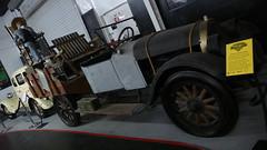Beverly hillbelies Jalopy (CHRISTOPHE CHAMPAGNE) Tags: 2018 usa nevada lasvegas hollywood car museum beverly hillbillies jalopy