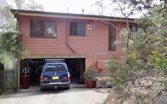 69 Boronia Road, Bullaburra NSW