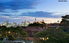 4A/13-17 Bellevue Road, Bellevue Hill NSW