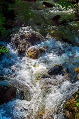 Creek (Bephep2010) Tags: 2017 77 alpha bach engadin frühling graubünden grisons sal1650f28 slta77v schweiz silvaplana sony switzerland wasser creek spring water ch