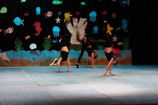 Danza en Calafell curso 2018 (31)