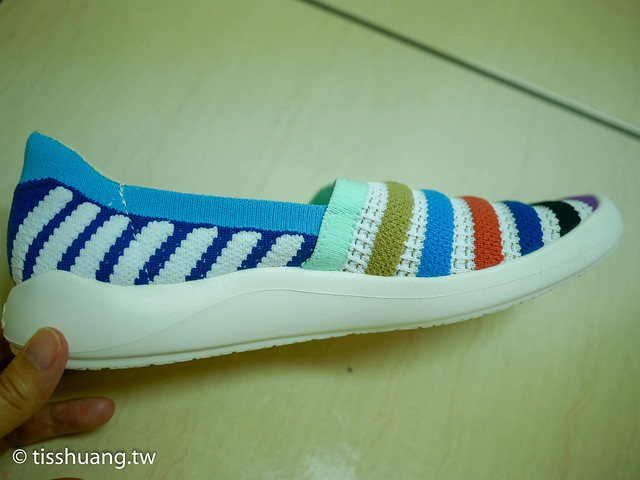 ILR鞋子-1300508