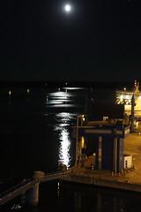 dag2, vakantie 2018, 29-6-18_9437.jpg (leoval283) Tags: norway holiday finnlines ferry finnlady crossing balticsea ship sea overtocht veerboot