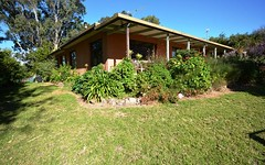 10457 Princes Highway, Cobargo NSW