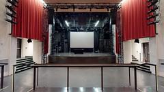 EdN71bjRSyg - 06.20.2018_23.00.03 (scatterscape) Tags: okc towertheatre theatre theater live music events venue