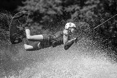 IMG_0318-Edit.jpg (Egor_KA79) Tags: wakeparkonetop wakepark man jump poltava art travel nature woman person sport ukraine lake wakeboard water summer blackandwhite people takhtaulove poltavskaoblast ukraina ua