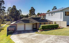 12 Courageous Close, Marmong Point NSW