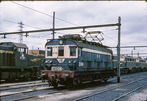 8512B-20