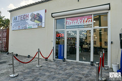 """Opening Mtech • <a style=""""font-size:0.8em;"""" href=""""http://www.flickr.com/photos/51669020@N06/43025183374/"""" target=""""_blank"""">View on Flickr</a>"""