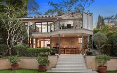 51 Campbell Avenue, Normanhurst NSW