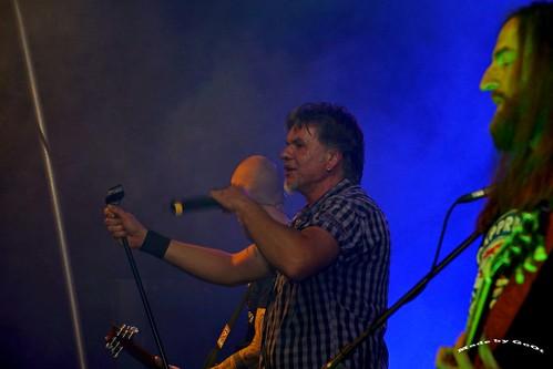 2018_08_03_Westerheim, 25 Jahre Charly Feelgood34