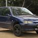 Peugeot 106 1.1 Equinoxe 2001