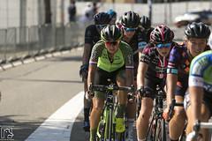 Draai van de Kaai 2018 33 (hans905) Tags: canoneos7d cycling cyclist wielrennen wielrenner wielrenster criterium crit womenscycling racefiets fiets fietsen