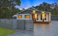 303 Tuggerawong Road, Tuggerawong NSW