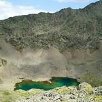 Schwarze Lacke (Lago Nero) thumbnail