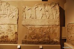 Стародавній Схід - Бпитанський музей, Лондон InterNetri.Net 178