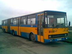 123-0 (ltautobusai) Tags: 123 m75