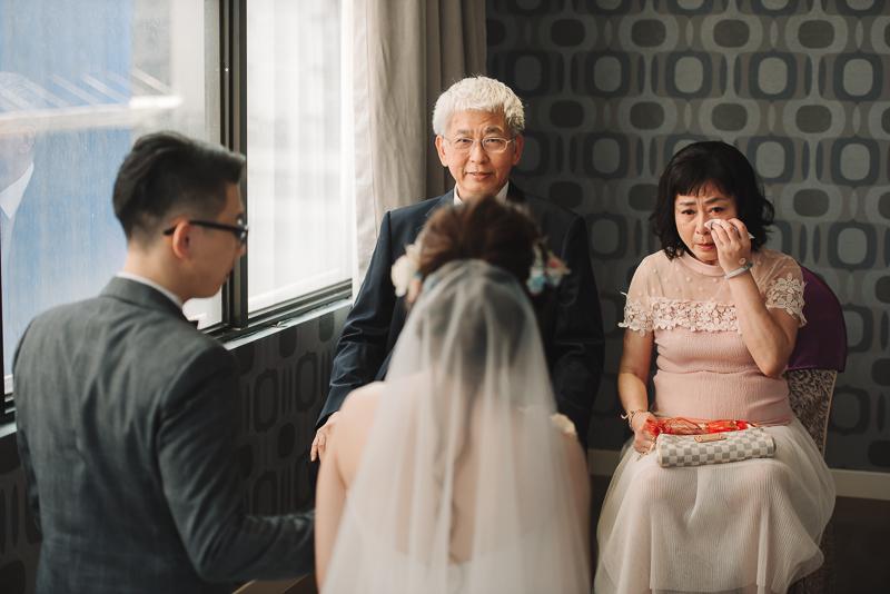 和璞飯店婚宴,和璞飯店婚攝,和璞飯店,婚攝,婚攝小寶,錄影陳炯,幸福滿屋,新祕Shun,MSC_0050