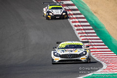 2018 British GT Brands Hatch 06048 (WWW.RACEPHOTOGRAPHY.NET) Tags: 116 brandshatch britishgtchampionship ercsport gt3 kent leemowle mercedesamg unitedkingdom yelmerbuurman ©craigrobertson