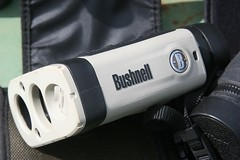 Bushnell Range Finder (huntingmark) Tags: guntest gun rimfire optics testing shooting field range warmup target longrange 308win wildcat hunter expert scope sniper itacha nightforce 65creedmoor creedmoor ruger chassis rifle hunting 300win blackout hornady