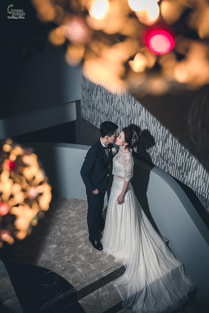 1223 Wedding Day-P-49
