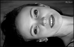 Nadine_9497 (newspaper_guy Mike Orazzi) Tags: nadine brunette ©mikeorazzi woman strobist flashphotography portrait prettywoman pretty alienbee ab800 cybersync nikon portraitphotogrpaher photography fashion sexy longhair onestrobepony lighting