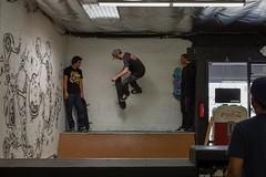 Hayden Estrada 2018 (theteamco) Tags: torrance california lifestyle skateshop shop skate skatelife skateboarding skateboard thrasher nike nikesb adidas adidasskateboarding miniramp ramp air graffiti art