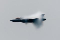 F-35A Lightning II (Michael ........) Tags: green