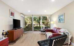 14/300B Burns Bay Road, Lane Cove NSW