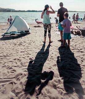 Corinnah-Birthday-Cottonwood-beach-63.jpg