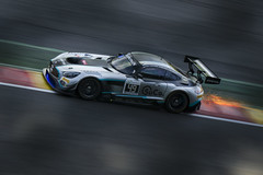 Sparks (snailhand) Tags: sparks spa francorchamps 24 hours race racing car cars acceleration panning
