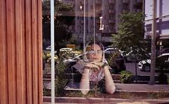 Lamy's (nima.mojiz) Tags: film nikonf100 nikon filmphotography agfa400 agfavista400 agfavista tehran iran