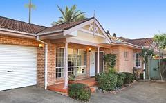 5/12-14 Gallard Street, Denistone East NSW