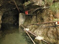 Guizhou China cave  龙里流音洞 (黔中秘境) Tags: asia china guizhou mountains 中国 亚洲 大自然 山 贵州 cave cavem caves caving cccp speleo 中国洞穴 山洞 洞 洞穴 贵州洞穴